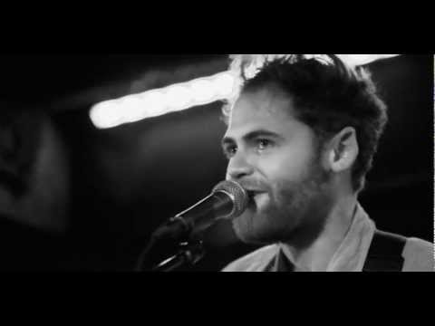 Thumbnail of video Passenger 'I Hate'