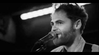 Passenger - I Hate Live from The Borderline, London