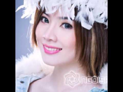Hình ảnh của Kim Jun See