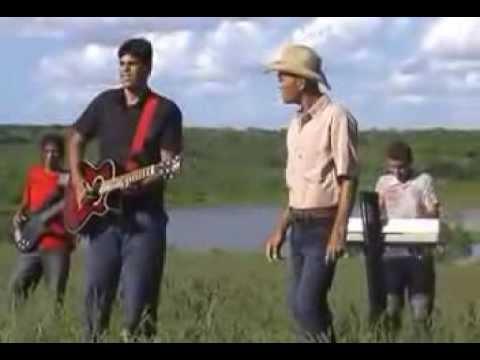 Forrozão SELA RASGADA dvd 2010