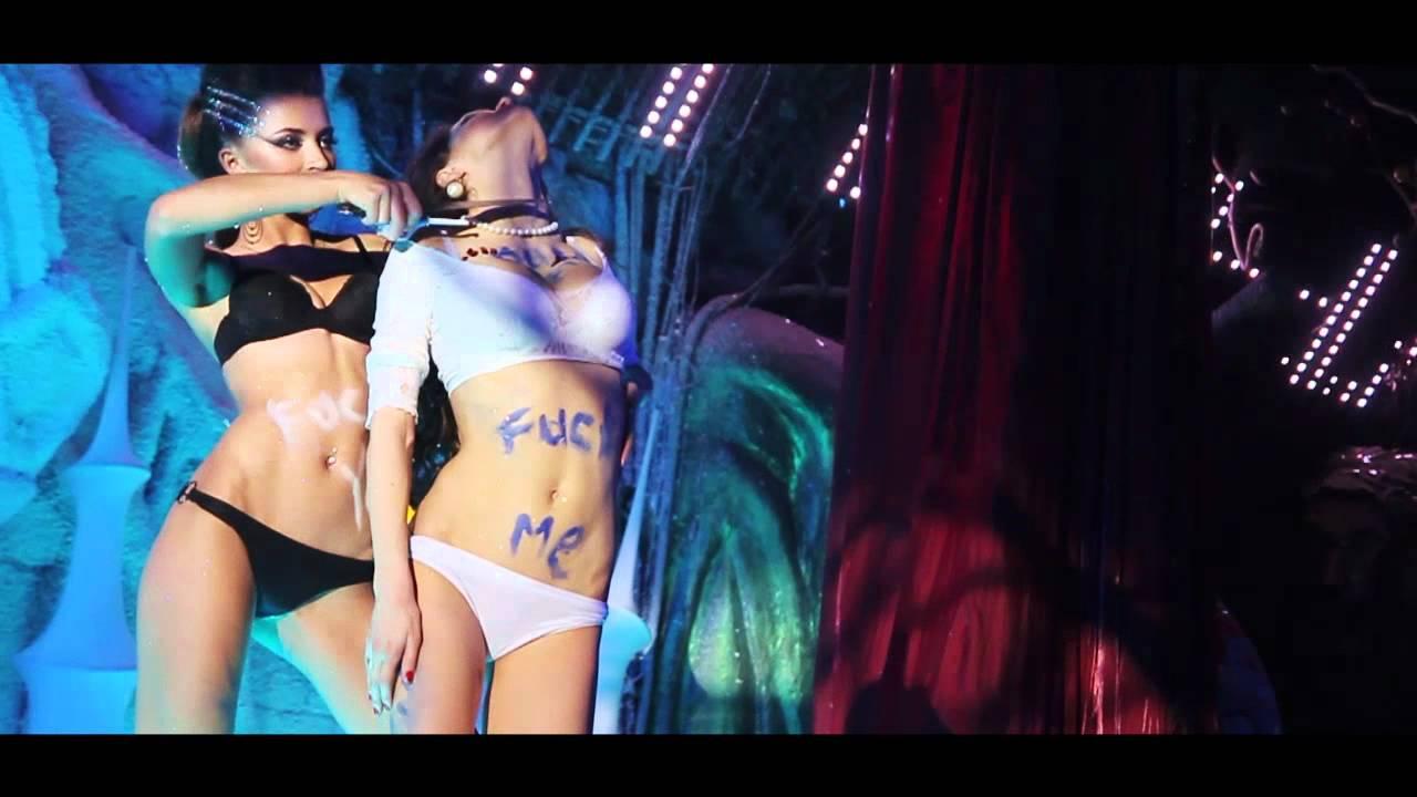 Nude amatuer sites Nude Photos