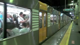 【阪神電鉄】1000系1206F%臨時急行三宮行@西宮('13/07) view on youtube.com tube online.