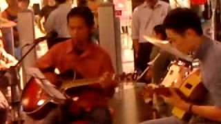 Firehouse - I Live My Life for You (acoustic cover) view on youtube.com tube online.