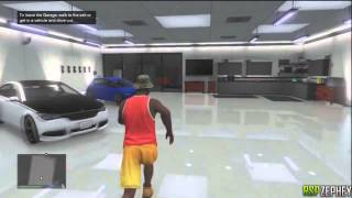 GTA 5 ONLINE BEST UNLIMITED MONEY GLITCH! DUPLICATE CARS