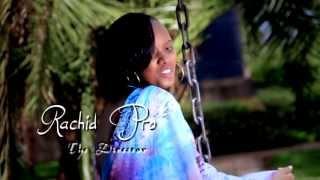 Njye Ndagukunda-eachamps rwanda