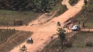 Resumo da 4ª etapa - Rally dos Sertões 2013