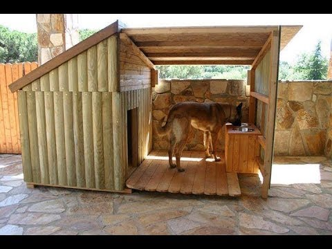Pages as well Free Dog Kennel Designs Plans as well TheShed together with Diy Dog House Plans Wooden Pdf Large Decorative Bird House Plans in addition SURPRISE Ranger German Shepherd Fetches Ball Returns Waggy Tail Soldier Owner Tour Duty. on large dog house plans insulated
