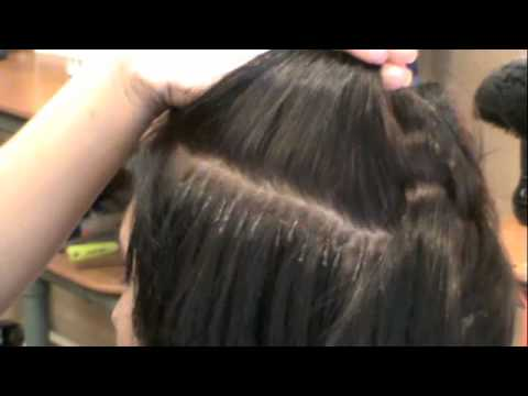 Hair Extensions For Men : Fusion Hair Extensions Chicago: Hair Extensions for Men - Philip James ...