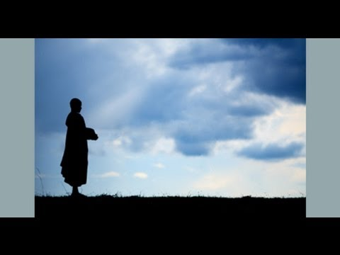 Essence of the Prajna Paramita Heart Sutra  般若波罗蜜多心经-佛母心咒