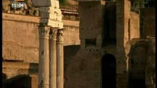 Die Medici - Paten der Renaissance 1/4 - Aufstieg einer Dynastie