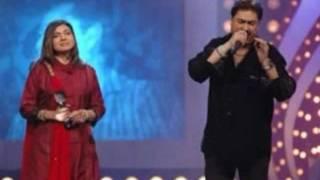 Best Of Kumar Sanu And Alka YagnikJukebox| Part 2/5