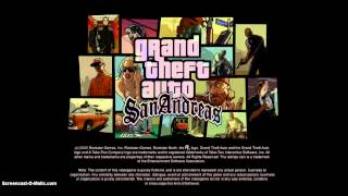 GTA San Andreas Free Download ( FULL VERSION )