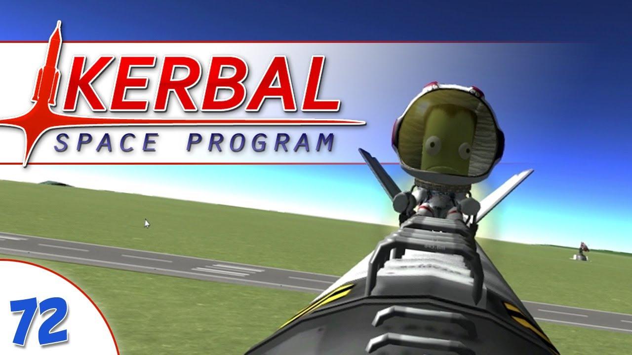 kerbal space program custom flags - photo #34