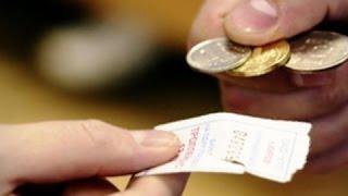С 22 мая жители поселке Угловое смогут платить меньше за проезд в городских автобусах