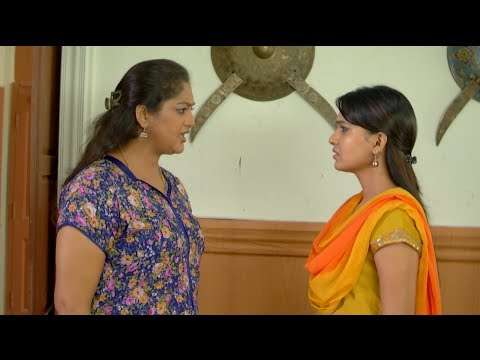 Deivamagal Episode 273, 20/03/14