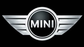 Full Review: 2008 Mini One (HD)
