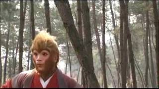 Sun Wukong 2010 Khmer Dubbed Chinese Movie P04