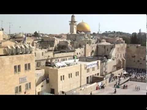 فيديو- الاحمد يتحدث عن القدس  واخر التطورات السياسية..   واتصال  مشعل بالرئيس