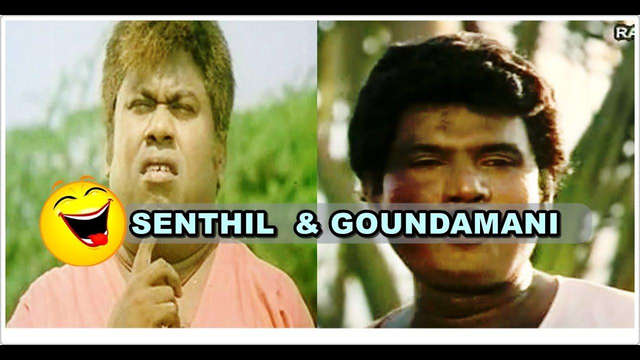 pin goundamani senthil comedy karakattakaran on pinterest