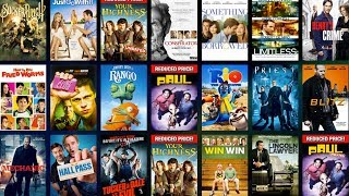 Download Highly Compressed Movies
