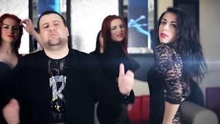 CRISTIAN RIZESCU - CINE-N CALE MI TE-A SCOS 2014 [VIDEO ORIGINAL HD]