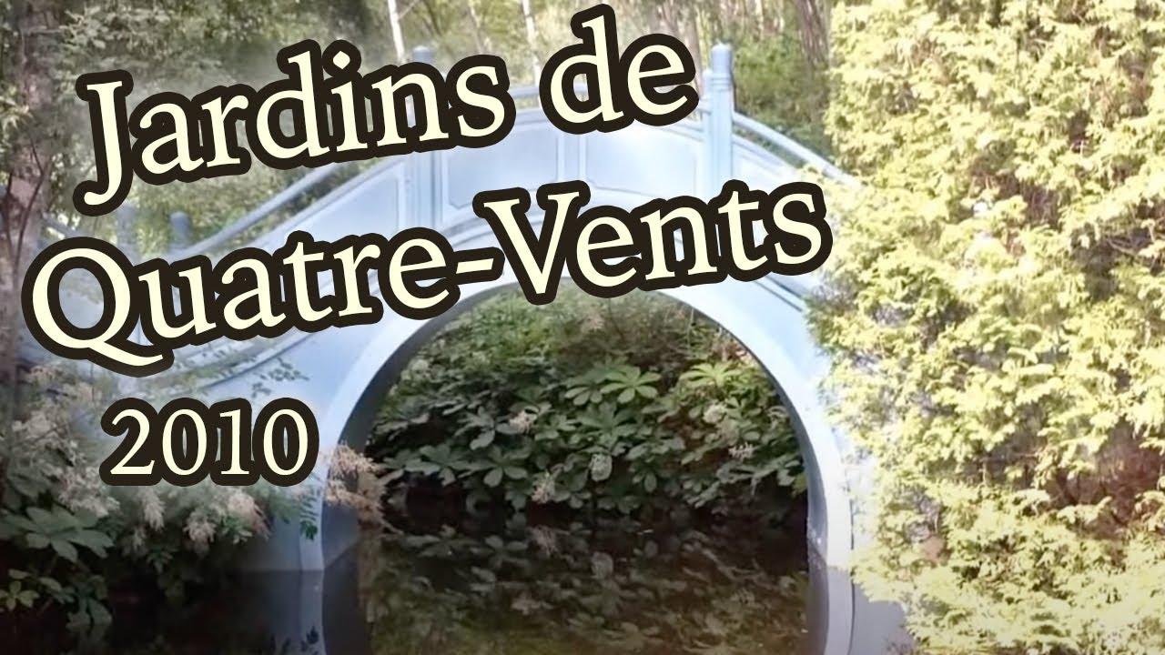 for Jardin 4 vents