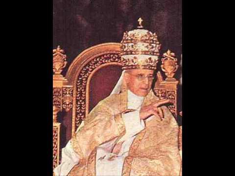 Keyword Images Pope Hat 666
