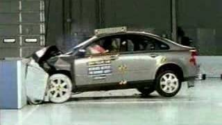 Volvo S40 vs Lamborghini Gallardo racing turbo noise fast and furious videos