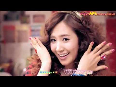 Hat nhep + Kara] Oh! - SNSD (Viet version).flv