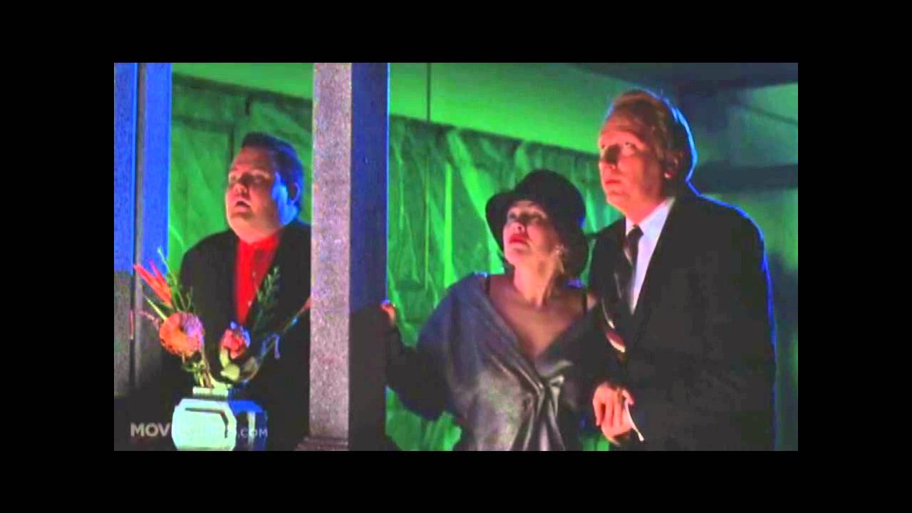 Maree Cheatham Beetlejuice Images & Pictures - Becuo