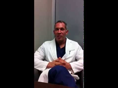 Dr. Joel Beck - Bay Area Feminization Surgery - Where to start? Consultation Process