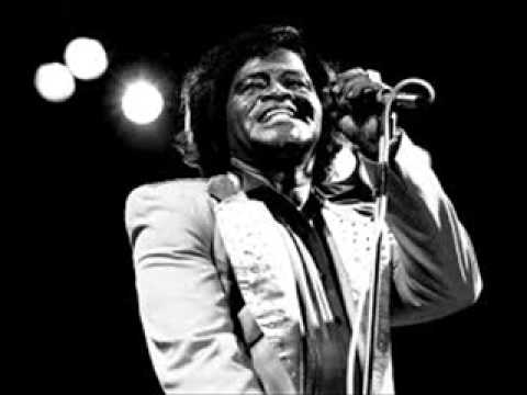 James Brown King Heroin Theme From King Heroin