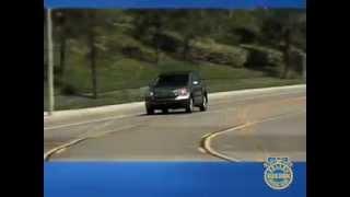 Honda CR-V Review Kelley Blue Book
