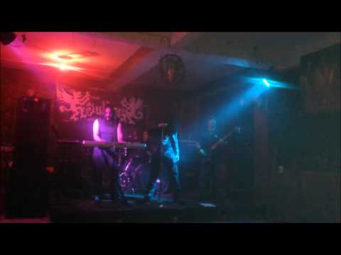 Triunphant Alliance Symphony By Warlike 04-01-2014 Pub Bulldozer