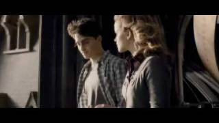 Trailer Final De Harry Potter Y El Misterio Del Principe