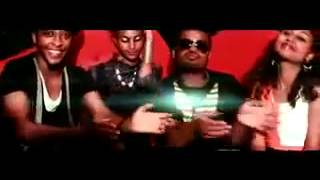 "Teddy X - Habesha Dance ""የሃበሻ ዳንስ"" (Amharic)"