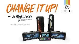 Jupiter MyCase - 60 thumbnail