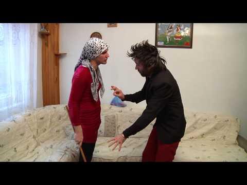 Terapia në Martesë - Humor nga Emisioni 3T