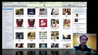 Tutorial De Como Sincronizar Su Música, Vídeos Y