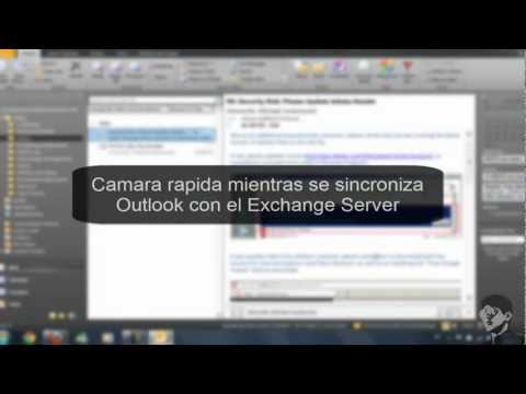 descargar outlook 2010 gratis para windows 7