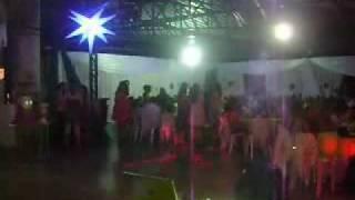 ziP ao vivo em uba musica propria view on youtube.com tube online.
