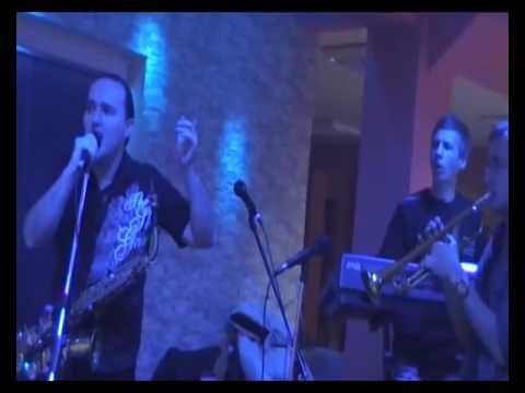 Darijo Redzic   A tebe nema Zorica Brunclik trubacka verzija LIVE