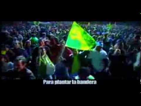 REELECCION 2017 PRESIDENTE RAFAEL CORREA : CHE GUEVARA