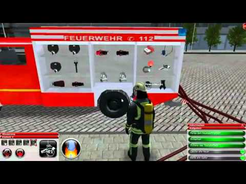 mô hình robocon chữa cháy hiện đại nhất thế giới