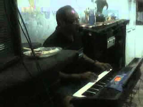 chiquinho dos teclados sobral