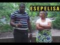Mputu Ville 1-2 - Forum Africa - Youyou Music - THEATRE CONGOLAIS