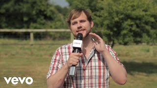 Dave Browne - Vote Dave - Summer Six Dance Presenter