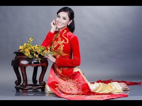 Chân Dung Phụ Nữ Việt Nam - Kênh TV Du lịch Văn hóa lễ hội truyền thống VN