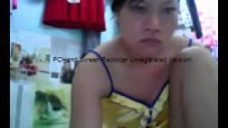 Chồng vắng nhà - em ở nhà chat sex.3gp view on youtube.com tube online.