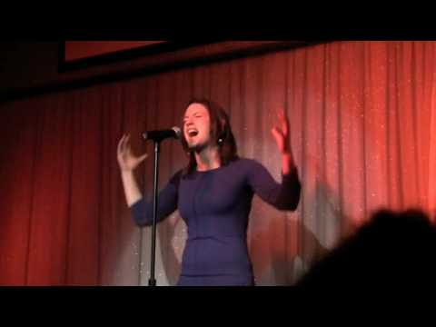 I Got Love- Carrie Manolakos @ Splash